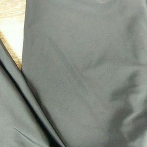 lululemon athletica Pants - Lululemon Luxtreme High Waisted Black Leggings
